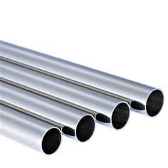Buy Stainless Steel Pipe from trusted supplier & stockist of SS pipe, the ready stock of seamless and welded pipe, SS round pipe, ASME Stainless Steel Pipes and other types of SS ERW Pipe. Visit us for the Price list of SS Electropolished Pipe. Stainless Steel Welding, Stainless Steel Sheet, Stainless Steel Tubing, Ss 304, Pipe Supplier, Steel Suppliers, Round Bar, Tube, Metal