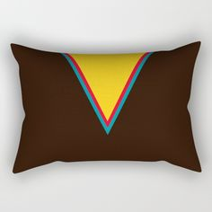 Uve #8 (By Salomon) #design #fashion #heart #cojin #pillow #cushion #interior #decor #home #decoration #baby #casa #decoracion #marble #marmol #texture #texture #gradient #abstract #colorblock #pop #love #pattern #society6 @society6