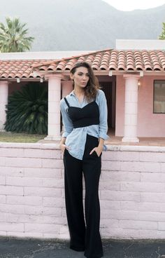 878b57bd67c5 23 Best Look Ave Editorial Picks images