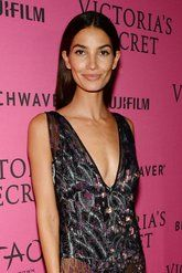 Best hairstyles at VSFS 2015 After party: Lily Aldridge Party Hairstyles, Cool Hairstyles, The Better Angels, Bombshell Hair, Angel Hair, Lily Aldridge, Kendall Jenner, Hairdresser, Fashion Beauty