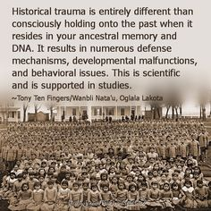 Indigenous Boarding School Abuse Native American children were forced into boarding schools, taken away from their parents & beaten for speaking their language or practicing their tribal ways. Native American Children, Native American Wisdom, Native American History, American Indians, Cherokee History, Canadian History, African History, Trauma, Ptsd