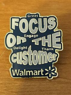 18 Best pins & patches images in 2017 | Patches, At walmart, Badges