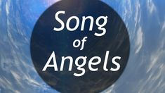 Song of Angels | Freddy Hayler | It's Supernatural with Sid Roth