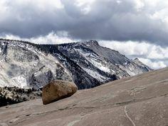 A la découverte de Yosemite Park aux Etats-Unis. La suite sur www.voyage-aux-etats-unis.com/j5-san-francisco-yosemite-park/