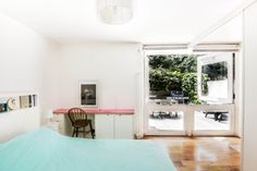 Spedan Close Branch Hill Estate, London NW3 | The Modern House