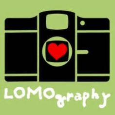 Yahoo! Image Search Results for lomography