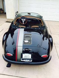 170 Best Porsche Images Cars Rolling Carts Antique Cars