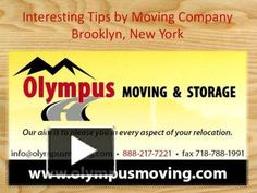 Pin By Olympus Moving On Moving And Storage | Pinterest | Moving Services