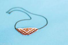 Heart Ring, Facebook, Earrings, Jewelry, Ear Rings, Jewlery, Jewels, Jewerly, Jewelery