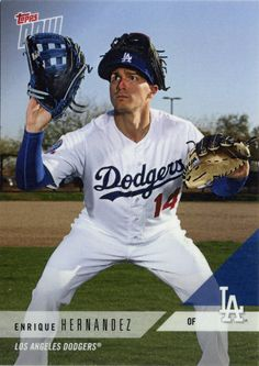 c232cfb1cffdca 216 Best Los Angeles Dodgers images in 2018 | Dodgers Baseball ...