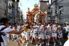 定番から穴場まで!大阪に行くなら絶対に外せないおすすめ人気観光スポットTOP25   RETRIP