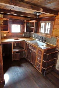 1000 Images About Tiny Home Living On Pinterest Tiny Homes Tiny House And Washing Machines