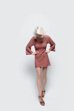 => Découvrez vos articles en boutiques :     Tunique RNU65A : 39.90 €   http://www.nafnaf.com/fr/pull-fin-au-crochet.html