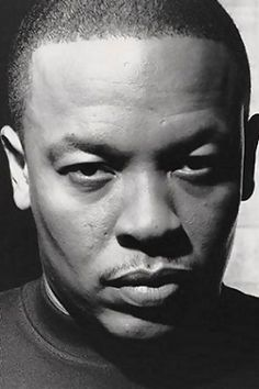 Chatter Busy: Dr. Dre Quotes