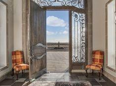 725 Uvas Springs Rd, Hatch, NM 87937 | MLS #1900036 | Zillow Desert Climate, Home List, Home And Family, Windows, Interiors, Home Decor, Decoration Home, Room Decor, Decor