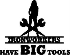 Iron workers | Iron Workers Image