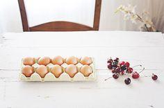 http://www.cocinandoconmicarmela.com/2013/06/consejos-para-una-foto-nitida.html