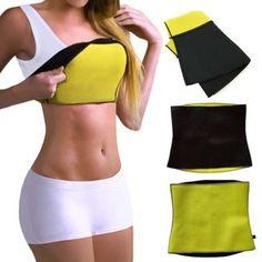 Neopreen Zweet Hot Shapers Taille Trainer Hot Riem Tummy Vet Verbrand Bodysuit Shapewear Taille Corset Dames Girdles Afslanken Riem