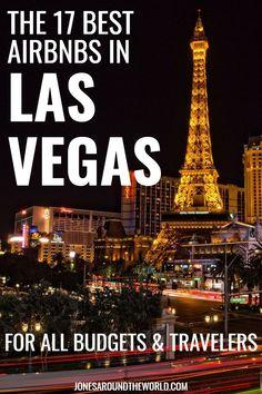 50+ Best Las Vegas images in 2020 | las vegas, vegas, las vegas trip
