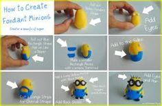 Minion Master!