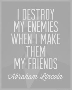 Take down! #quotes #wise