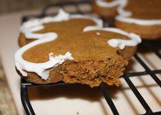 sturdy gingerbread