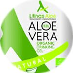 Aloe vera | Litinas Aloe - Φυσικά προϊόντα υγείας και ομορφιάς