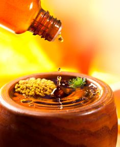 3 Ways To Make Your Home Smell Heavenly With Essential Oils