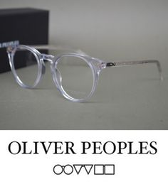 Vintage optical glasses frame oliver peoples OV5256 Sir O'malley round eyeglasses frame oculos de grau omalley eyewear frames-in Eyewear Frames from Men's Clothing & Accessories on Aliexpress.com | Alibaba Group