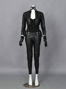 Black Canary (Sara Lance) costume by Procosplay.com