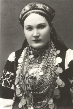 Setu maiden (1930)