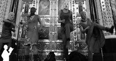 La voz, silenciada, de Pussy Riot Esta semana publicamos Desorden púbico: una plegaria punk por la libertad, de Pussy Riot.  Leer más en http://malpasoed.com/2013/11/la-voz-silenciada-de-pussy-riot/