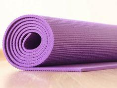 Make yoga a habit ft img