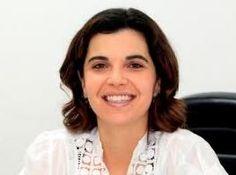 A Tal da Nova Política. Ou, Nova Política: A Tal. – Por Louise Caroline* http://www.jornaldecaruaru.com.br/2016/01/a-tal-da-nova-politica-ou-nova-politica-a-tal-por-louise-caroline/