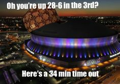 3 ways Superbowl XLVII helped me make extra income using Google Adsense #superbowl #advertising #products #alcohol #Google #residual #income #football #funny