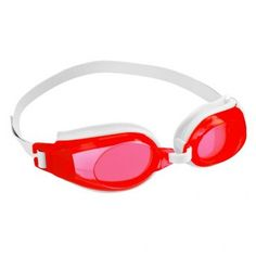 Swimming Goggles - bargain at £1 from Poundland