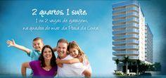 Ed. Primo Fanelli Maiores informações e outras opções acesse: www.edmilsonalvesimoveis.com.br (27) 3033-2714 | 9973-7219