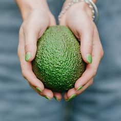 Shop Avocados, Skincare & Gift Cards - The Avo Tree Fennel And Apple Salad, Gift Cards, Avocado, Skincare, Shop, Gifts, Gift Vouchers, Presents, Lawyer