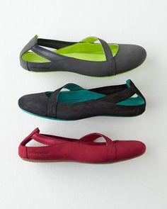 sister missionary shoes patagonia maha sling shoes