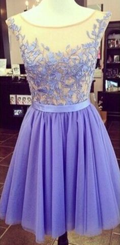 http://banquetgown.storenvy.com/collections/1321911-homecoming-dresses/products/16700373-2016-lavender-lace-applique-backless-homecoming-dresses-sheer-tulle-short-co
