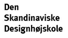 Den Skandinaviske Designhøjskole - Højskolerne.dk