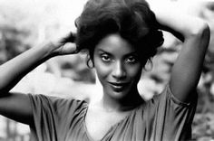 Phylicia Rashad - Award-winning actress, singer and stage director, best known for her role as Clair Huxtable on the long-running NBC sitcom The Cosby Show. Description from pinterest.com. I searched for this on bing.com/images