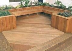 Image result for merbau decking
