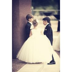 Kids in Weddings Minneapolis Wedding Photographers ❤ liked on Polyvore featuring kids and wedding