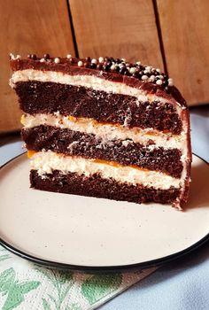 Tiramisu, Ale, Cheesecake, Sweets, Ethnic Recipes, Food, Kochen, Sweet Pastries, Meal