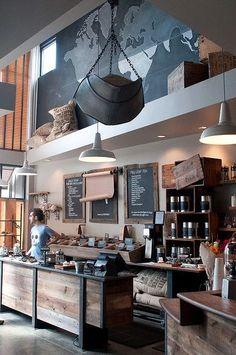 coffee shop   Sumally