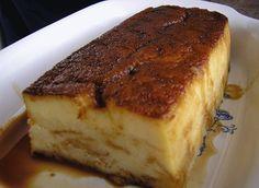 Pan de Calatrava Te enseñamos a cocinar recetas fáciles cómo la receta de Pan de Calatrava y muchas otras recetas de cocina..