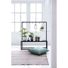 Artwork teppe – House Doctor – Kjøp møbler online på ROOM21.no