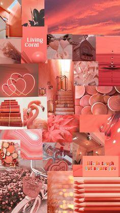 Colorfull Wallpaper, Pink Wallpaper Girly, Iphone Wallpaper Themes, Purple Wallpaper Iphone, Phone Wallpaper Images, Iphone Wallpaper Tumblr Aesthetic, Black Aesthetic Wallpaper, Iphone Background Wallpaper, Aesthetic Wallpapers