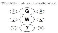 Try this..... #puzzle